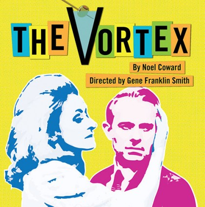 """The Vortex"" (2nd run)"