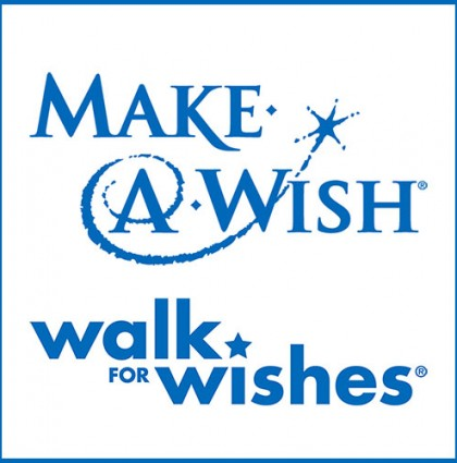 Make-A-Wish Foundation (design)