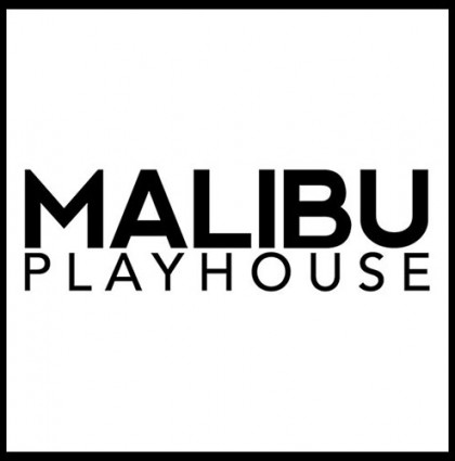 Malibu Playhouse