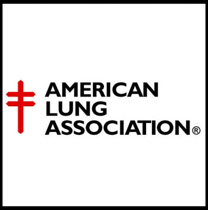American Lung Association lung.org
