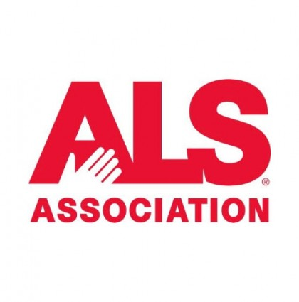 ALS Association alsa.org