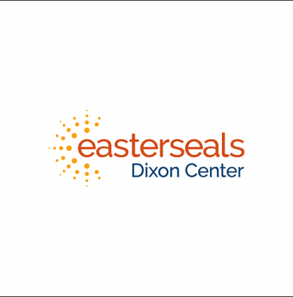 Easterseals – Dixon Center