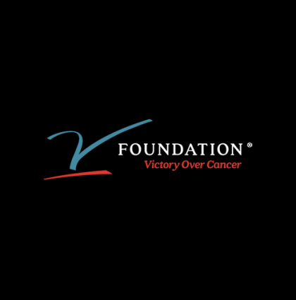 The V Foundation – ESPN